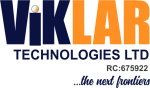 Viklar Technologies Ltd